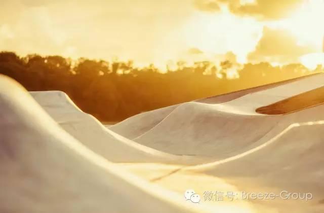 莱姆维滑板公园_8