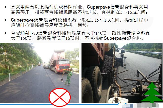 Superpave混合料设计与施工技术总结(163页PPT)_5