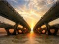 BIM的桥梁工程解决方案