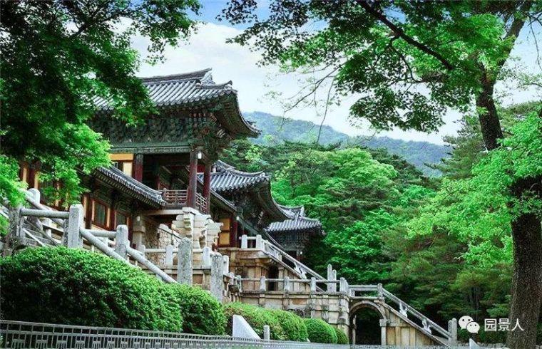 韩国园林·比自然更自然_42