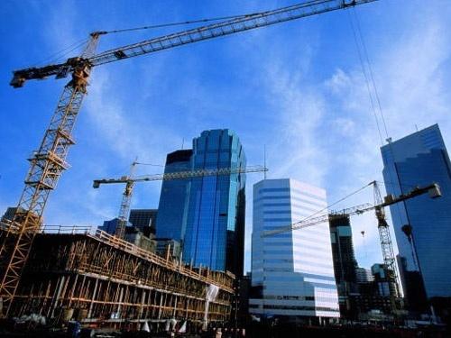 大型项目必须实施施工过程结算!拖欠工程款有望根治