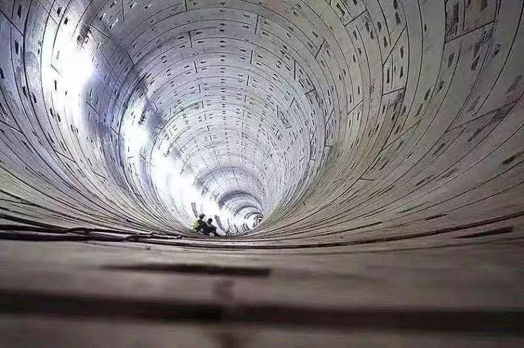 深圳地铁5、9号线二期工程最新进展抢先看_3