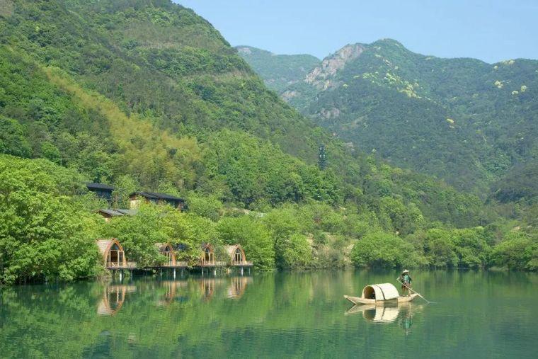 中国最美40家——设计型民宿酒店集合_33