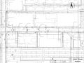 全套番禺繁华路整治改造工程施工图纸