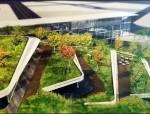 规划绿色建筑发展新时代