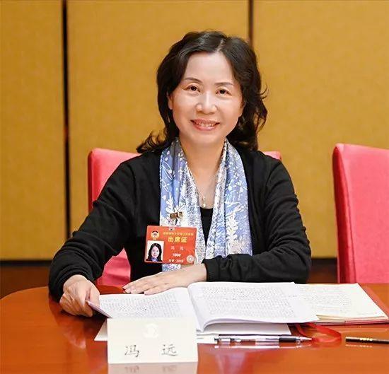 这些两会提案与建筑行业息息相关:郝际平、冯远、王翠坤、戴雅萍