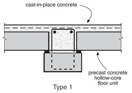 装配式混凝土结构在新西兰(上)_26