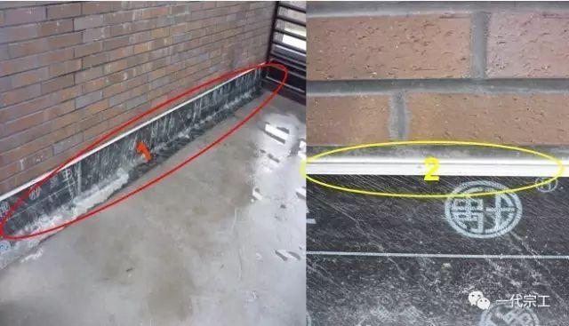 主体、装饰装修工程建筑施工优秀案例集锦_38