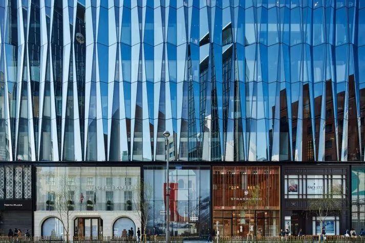 改变世界的6种建筑材料_37