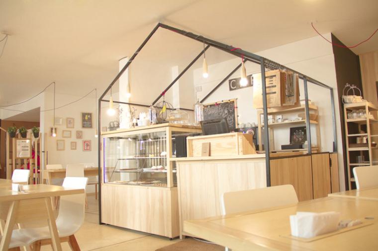 阿根廷咖啡餐馆_2