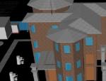 bim5d施工模拟资料免费下载