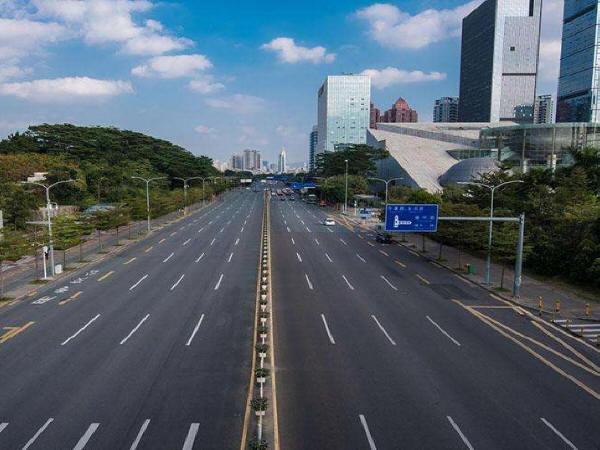 探讨顶管施工技术在城市道路建设中的应用