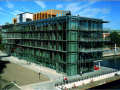 IDA ICE应用案例——瑞典white 建筑师事务所总部大楼节能案例