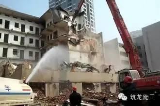 建筑施工安全119问,收藏有大用!_6