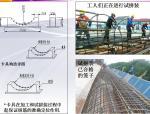 [QC成果]提高高架桥桩基钢筋笼分段吊装连接合格率