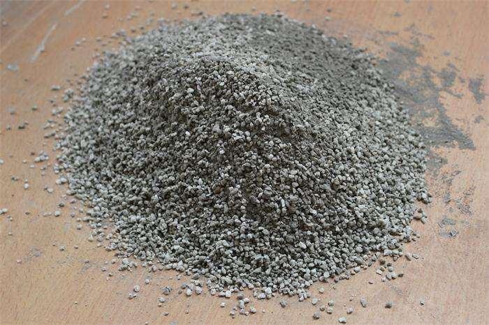 玻化微珠无机保温砂浆施工要点,你不得不知!