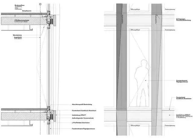 最全的德国装配式建筑技术体系研究_15