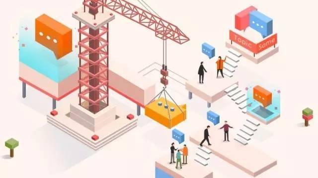 U型玻璃幕墙施工难点资料下载-创业公司在项目管理中的难点和解决方案