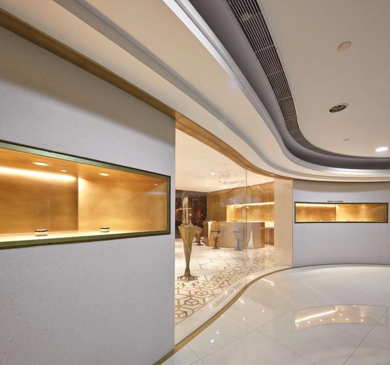 上海GrandGourmet旗舰店-14