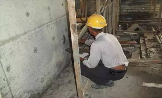 钢筋模板混凝土施工常见质量问题,监理检查重点都在这了!_45