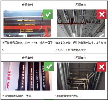 住宅楼室外安装工程施工质量图册(精品案例)