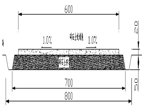 钢筋混凝土系杆拱施工组织设计(共11座桥72页)_1