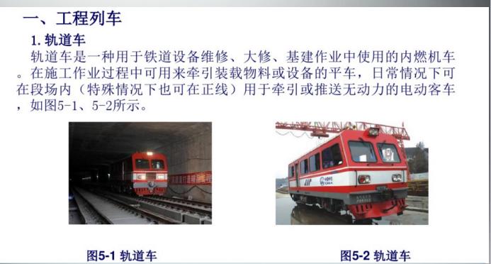 [全国]城市轨道交通施工作业安全(共37页)