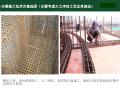 房屋建设工程施工组织策划方案(图文并茂)