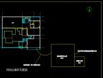 成都市生态经济产业示范区门窗幕墙工程施工组织设计(200余页)