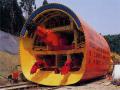 地铁盾构施工质量管理浅析(共155页)