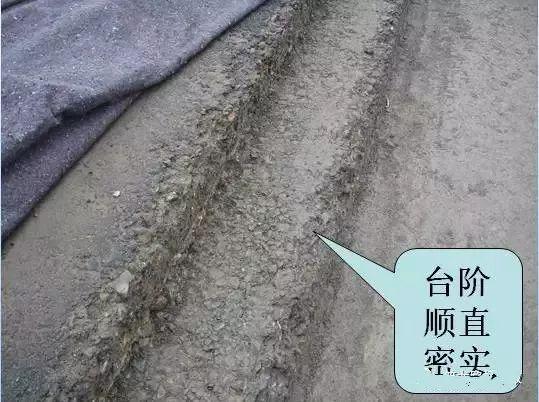 水稳碎石基层施工标准化管理,怒赞!_48