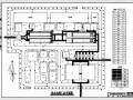 兰州某市给水处理厂课程设计