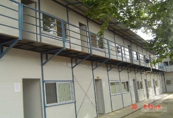 [QC成果]降低施工现场生活区宿舍用电量(4大措施)