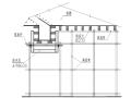 [重庆]龙湖·春森彼岸四期工程T2-6栋主体施工方案