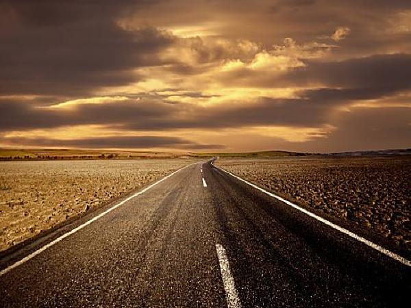 公路工程单位分部分项工程划分表