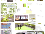 八校联合建筑毕业设计作品集.pdf(包含203页)