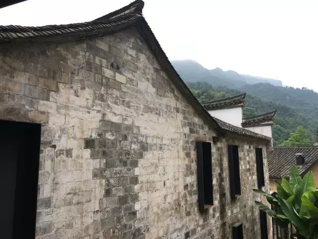 2万一晚,这可能是中国最贵的民宿_22