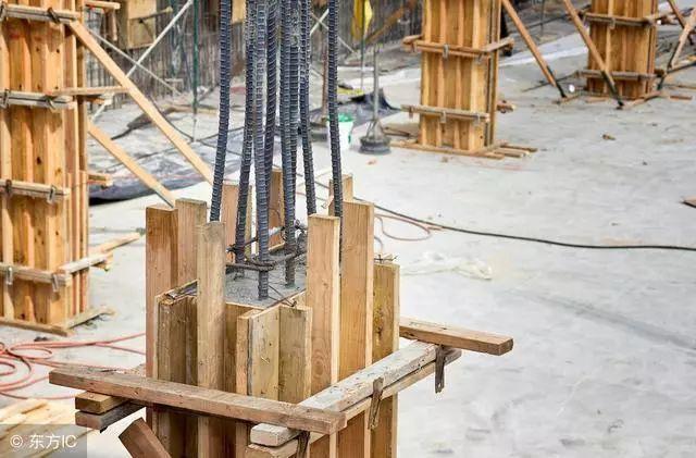关于圈梁、构造柱的设置要求和规范_2