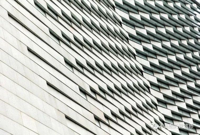 改革开放40年,盘点深圳历史上最重要的10栋超高层_24
