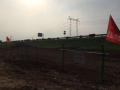 [山东]高速公路改扩建工程总体施工组织设计(402页)