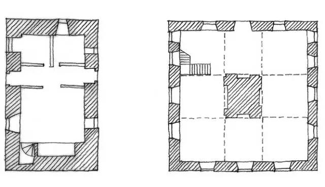 20张平面图教你用九宫格做设计-640.webp (3).jpg