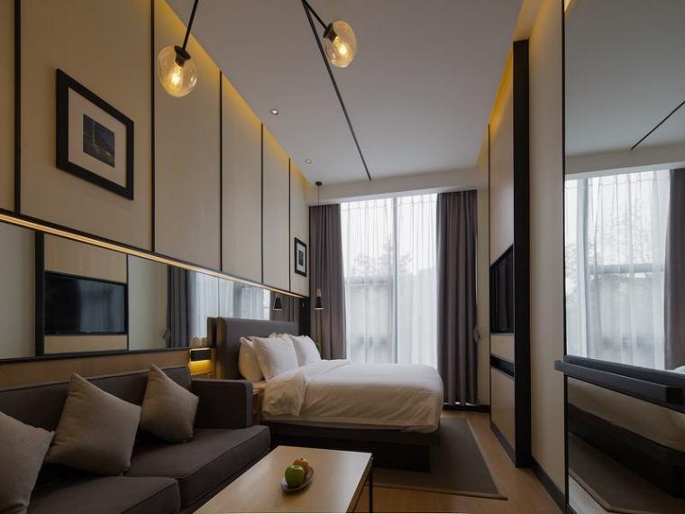 项目名称:成都S设计师酒店(九眼桥店)-21.jpg