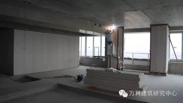 标准精细化管理、高效施工,近距离观察日本建筑工地_35