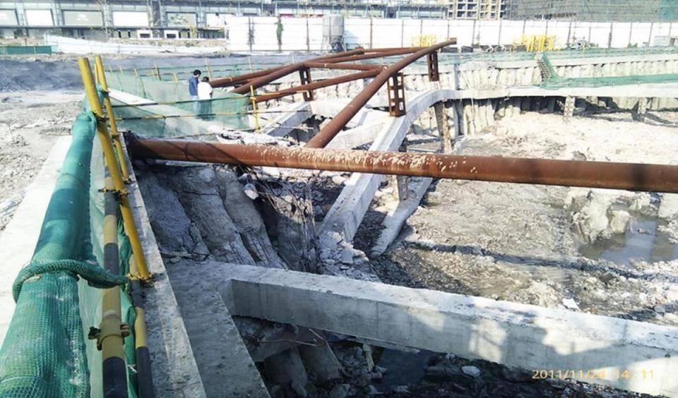 公路砼路面施工规范_位工程,分部,分项工程对项目的划分既要符合高速公路路面工程的施工