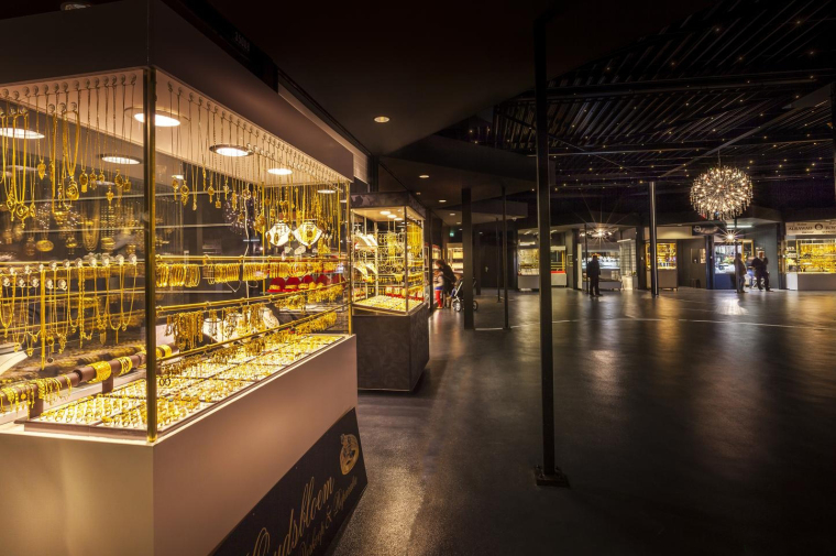 荷兰黄金交易市场_11