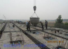 城市桥梁上部结构施工_12