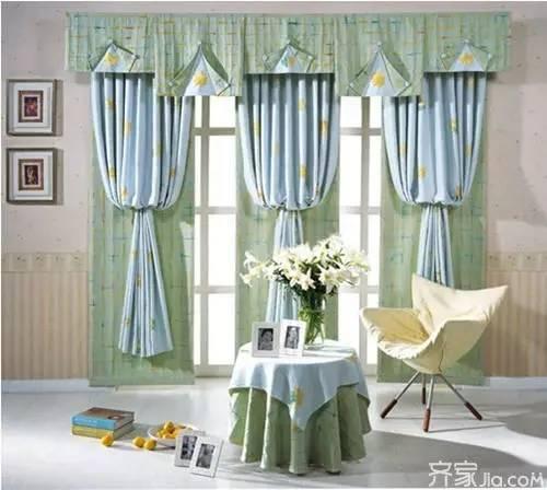 卧室颜色搭配合理有利于夫妻关系