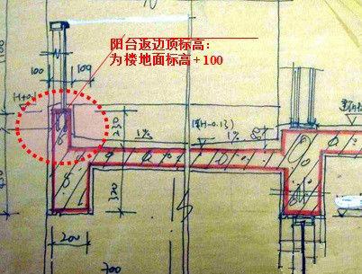 常见施工图问题汇总_33