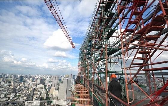 [山东]建筑工程施工技术资料管理规程表格(597张表格)