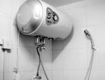 细节处最要小心,电热水器插头的那些事儿